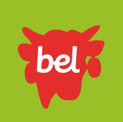 bel-logo (1)