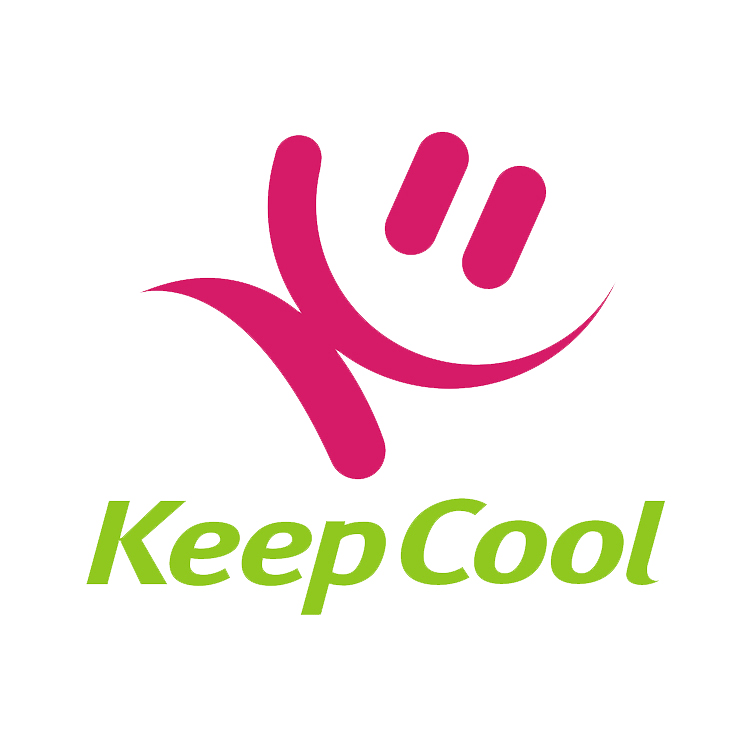 keepcool-logo (1)