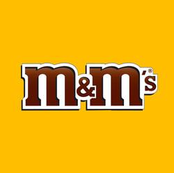 logo-metms
