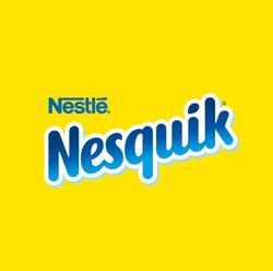logo-nesquickjpg