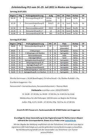Zeiteinteilung 2021.PNG