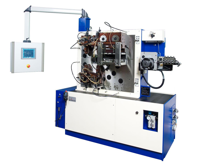 LM 400 PLUS CNC LG0123.jpg