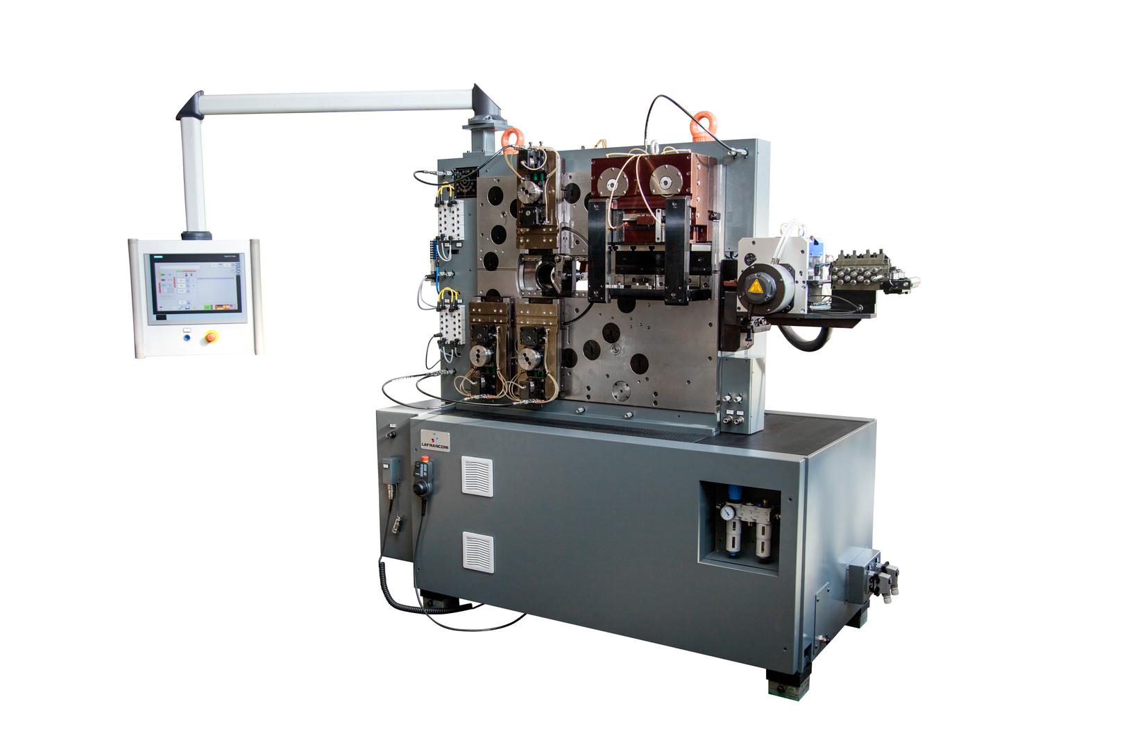 LM 400 PLUS S XL_01.jpg