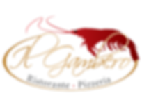 Logo ilGambero-freigestellt.png
