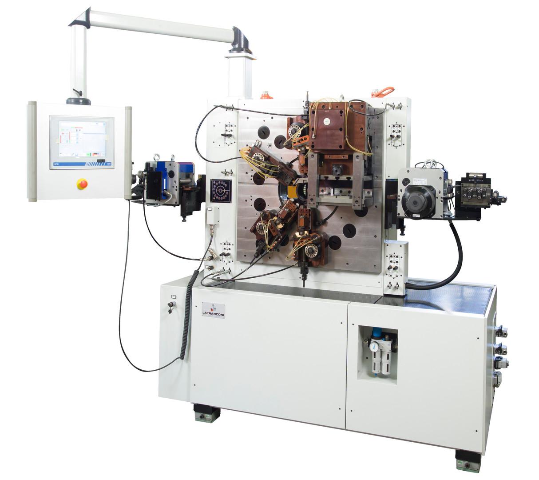 LM-400-CLASSIC-CNC-DAV.jpg