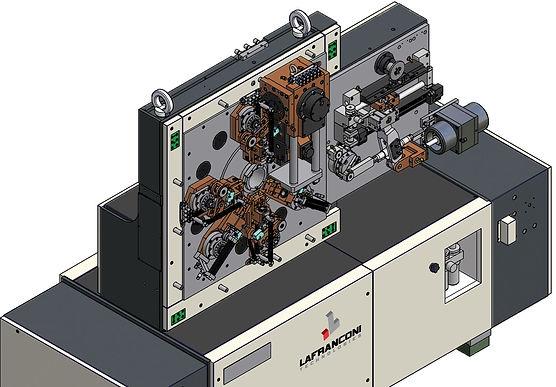 LM350 Classic 3.JPG