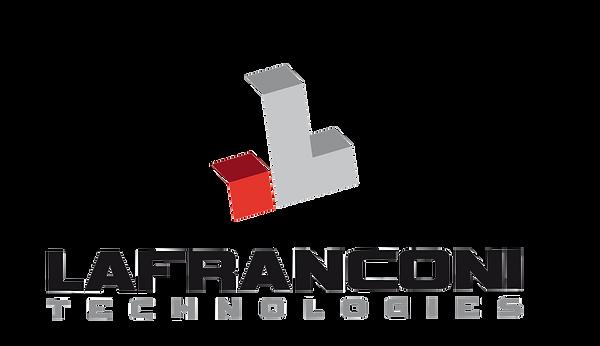 logo lafranconi ohne Zusatzschrift.png