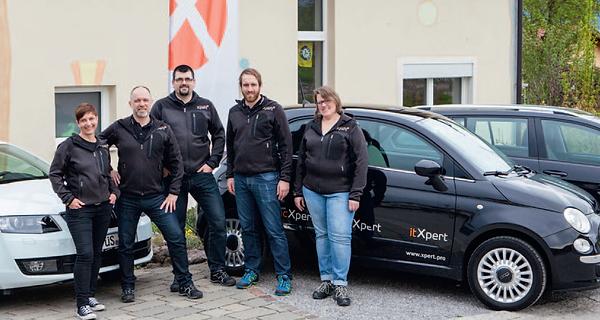 itXpert_Team.png
