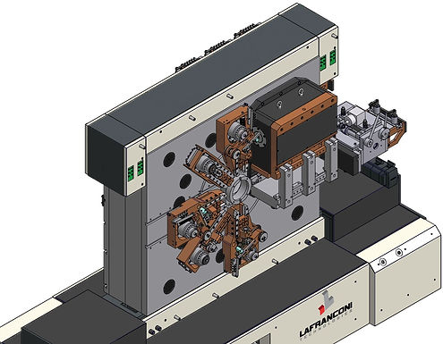 LM800dual2.JPG
