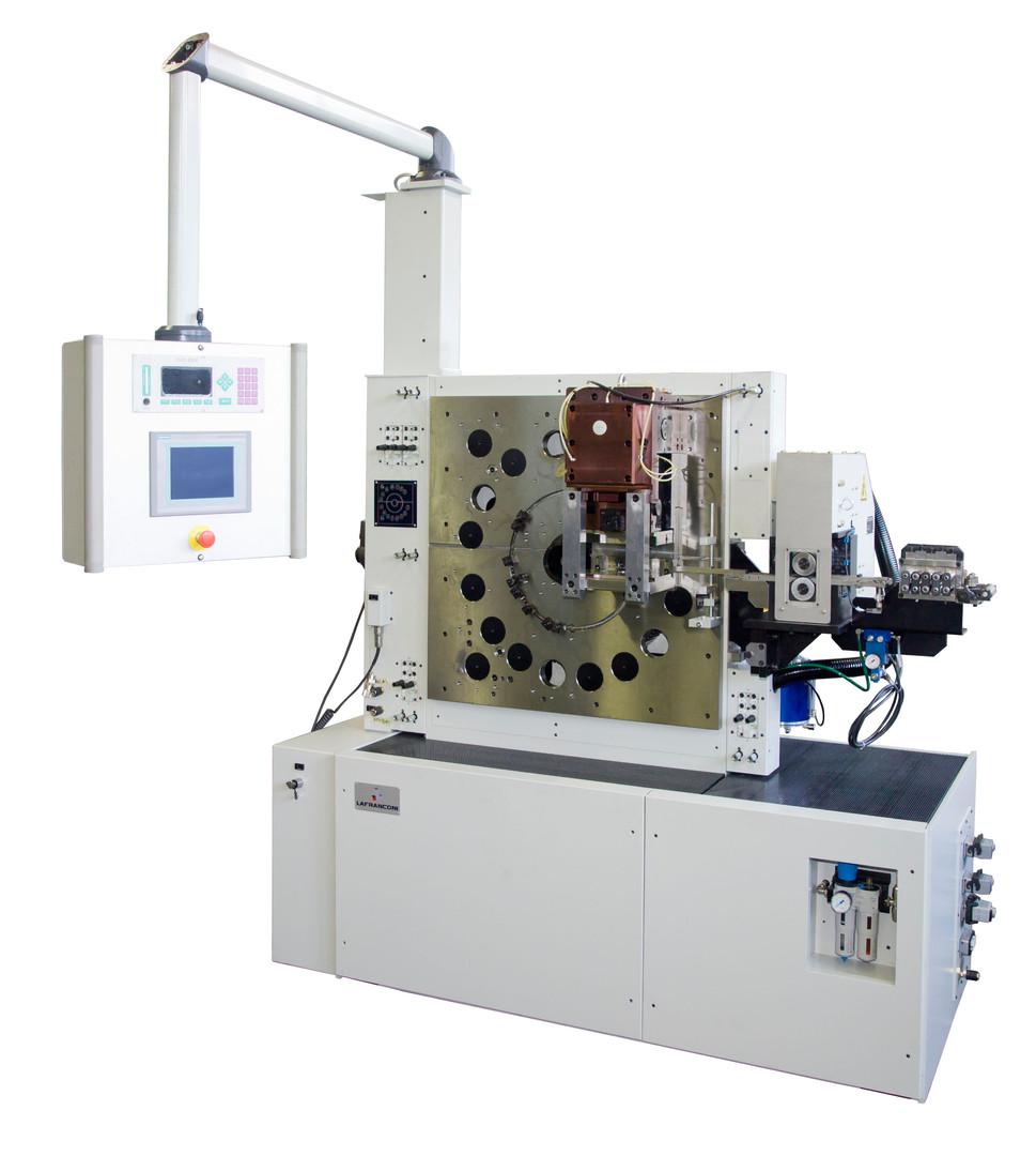 LM 400 CLASSIC CNC LG0115.jpg