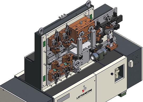 LM400 PLUS MA 2.JPG
