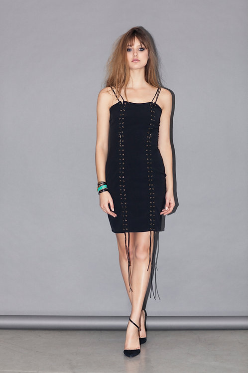 Vanessa dress
