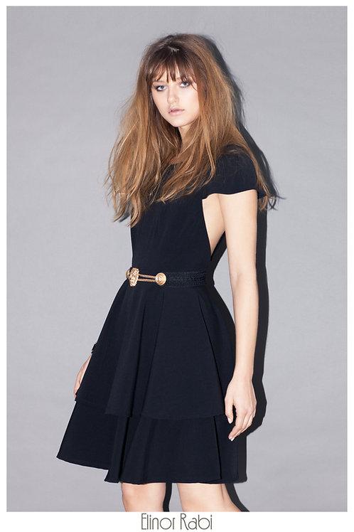 Coco dress1