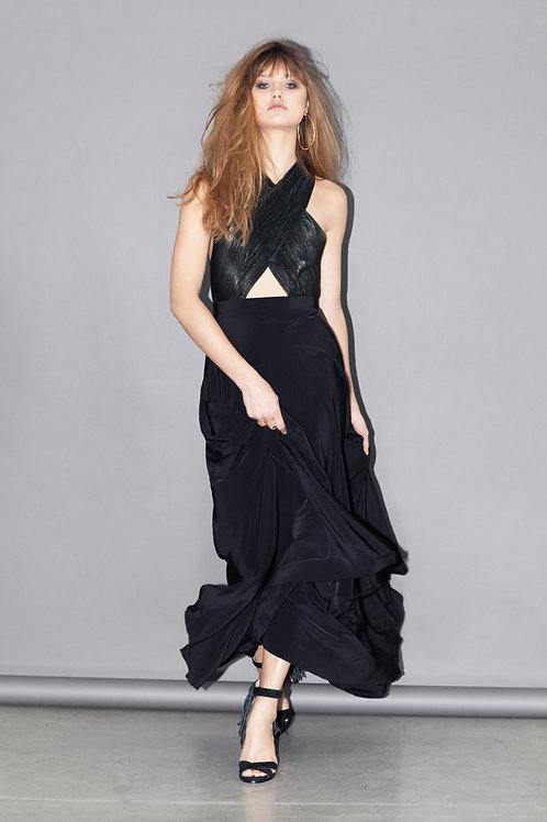 Taylor dress1
