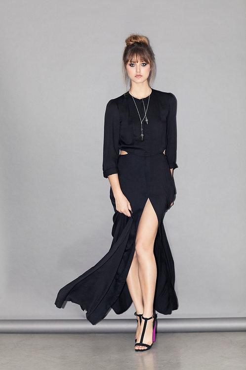 Miller dress1