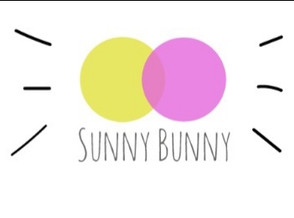 סאני באני - Sunny Bunny
