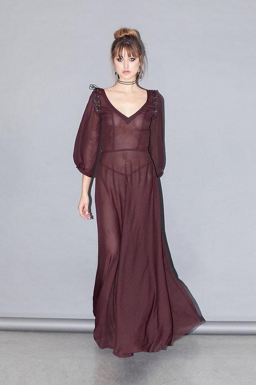 Kaya dress1