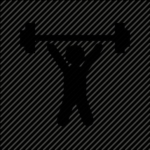 Free Fitness Consultation