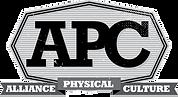 APC Austin Private Gym logo