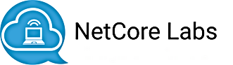 NetCore Labs Business Telecommunications