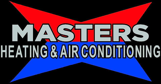 Masters AC logo (1).jpg