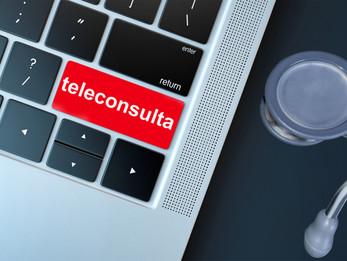 Teleconsultas en Chile: manteniendo el acceso a salud en el contexto de pandemia (II parte)