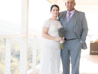 Laura's wedding at Julian | SAN DIEGO WEDDING PHOTOGRAPHER