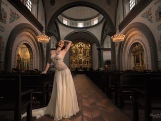 Bridal Photography | SAN DIEGO WEDDING PHOTOGRAPHER