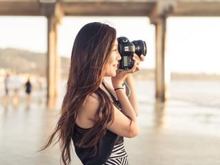 Photographer vs photographer | SAN DIEGO WEDDING PHOTOGRAPHER