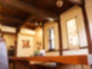 店内DSC04528.jpg