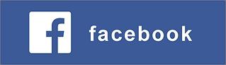 さわら南よかとこネット_Facebok