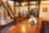 店内DSC04529.jpg