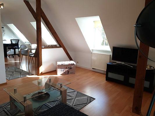 Wohnbereich 2.jpg