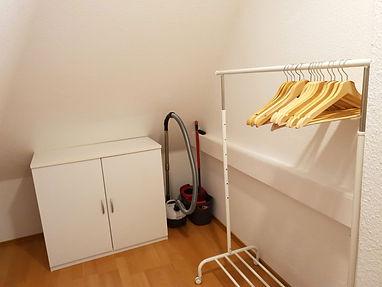 Kleiderkammer.jpg