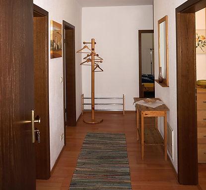 8-Korridor.jpg