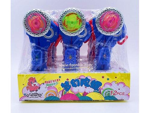 夢幻陀螺玩具(1排x12個)