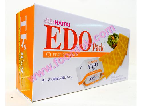 EDO芝士餅 (172g)