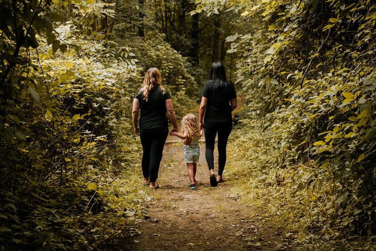 Family Portraits - Grace Turnbull -1.jpg
