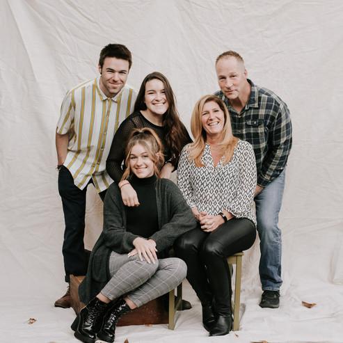 GMT_8529-Edit - Thanksgivin Family.jpg