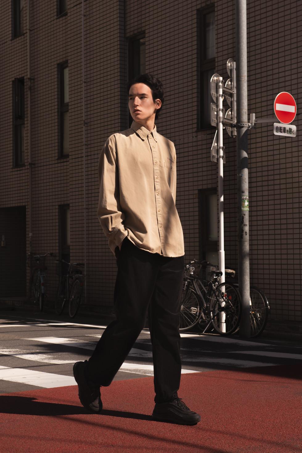 Tetsu -DSC_0426-Edit-  7.jpg