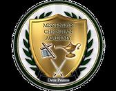 MECA Logo png.png