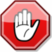 stopsign-300x300.png