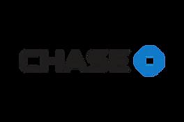Chase_Bank-Logo.wine.png