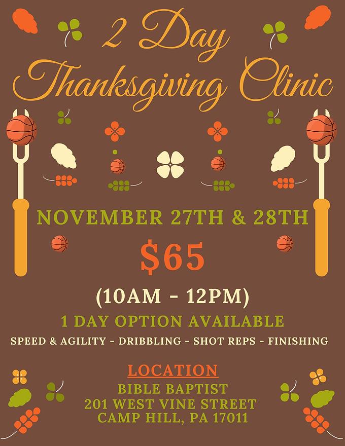 (website) Thanksgiving Flyer '20.png