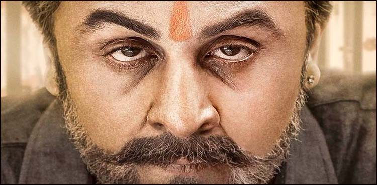 Sanjay telugu movie dvdrip download