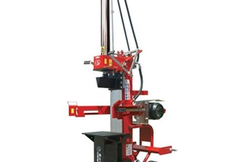 Rönkhasító -SPLE16 - Elektromos