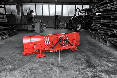 Spiner Multi SH 220