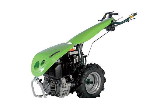 """Mondial Greeny,dízel, 5,00x10"""",8LE, KAMA 178,"""