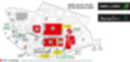 AgromashExpo 2020 térkép.jpg