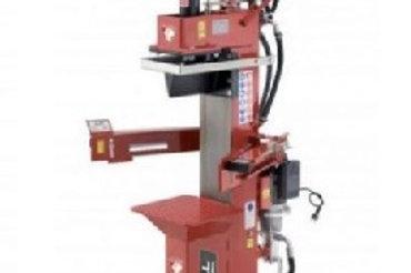 Rönkhasító -SPLE13R4 - Elektromos